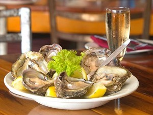 oysters-and-wine-pairing