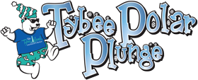 Take the 2014 Tybee Polar Plunge