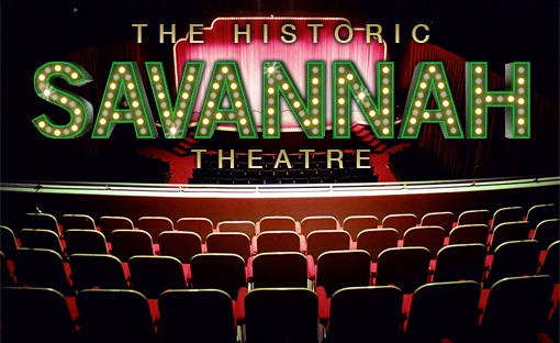Explore the 2014 Savannah Theatre Season