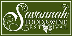 2014 Savannah Food & Wine Festival