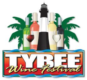 2015 Tybee Wine Festival