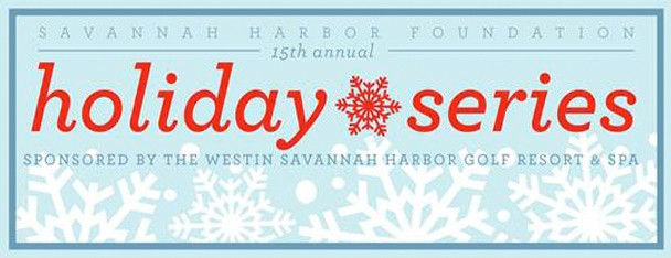 Savannah Harbor Holiday Series 2015