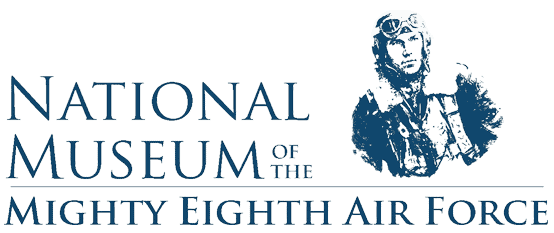 The National Museum of the Mighty Eighth Air Force