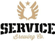 Savannah Brewery Tour - Service Brewing Co