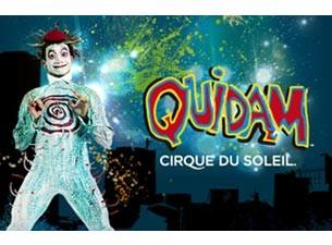 quidam-cirque-du-soleil-in-savannah