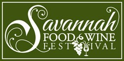 2013 Savannah Food and Wine Festival