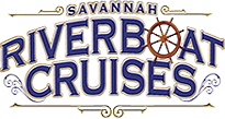The Savannah Riverboat Cruise for New Year's Eve in Savannah