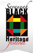 2014 Savannah Black Heritage Festival