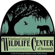 Oatland Island Wildlife Center of Savannah