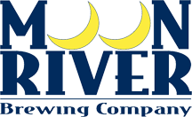 Savannah Brewery Tour - Moon River Brewing Co