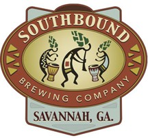 Savannah Brewery Tour - Southbound Brewing Co