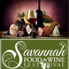 Savannah Food and Wine Festival 2016