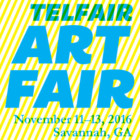 Telfair Art Fair 2016