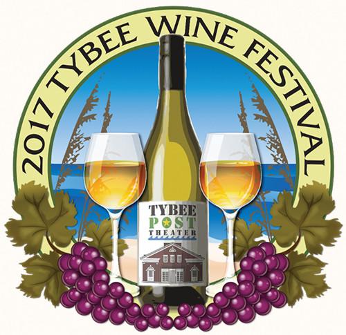 Tybee Wine Festival 2017