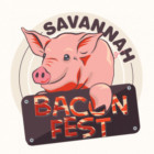 Savannah Bacon Fest 2017