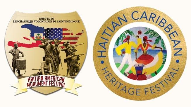 Haitian Memorial Heritage Festival 2017
