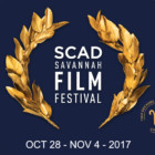 2017 SCAD Savannah Film Festival