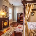 Pulaski Room