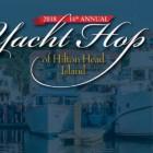 Hilton Head Yacht Hop 2018