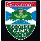 42nd Annual Savannah Scottish Games