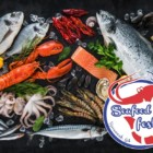 River Street Seafood Fest 2018