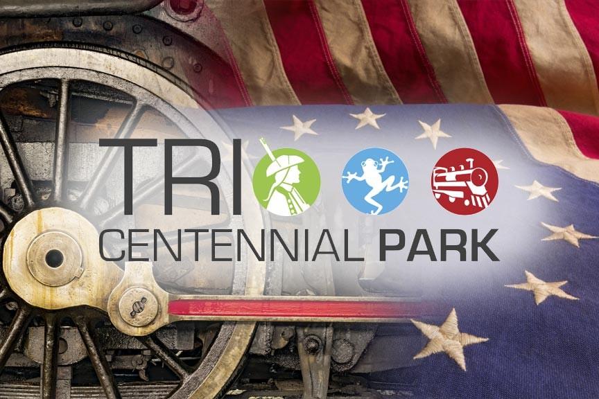 Tricentennial Park