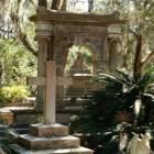 tour Savannahs historic Bonaventure Cemetery