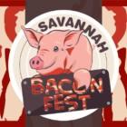 Savannah Bacon Fest 2018
