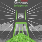 Savannah Bridge Run 2018