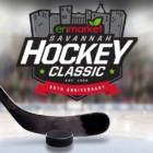 Savannah Hockey Classic 2019