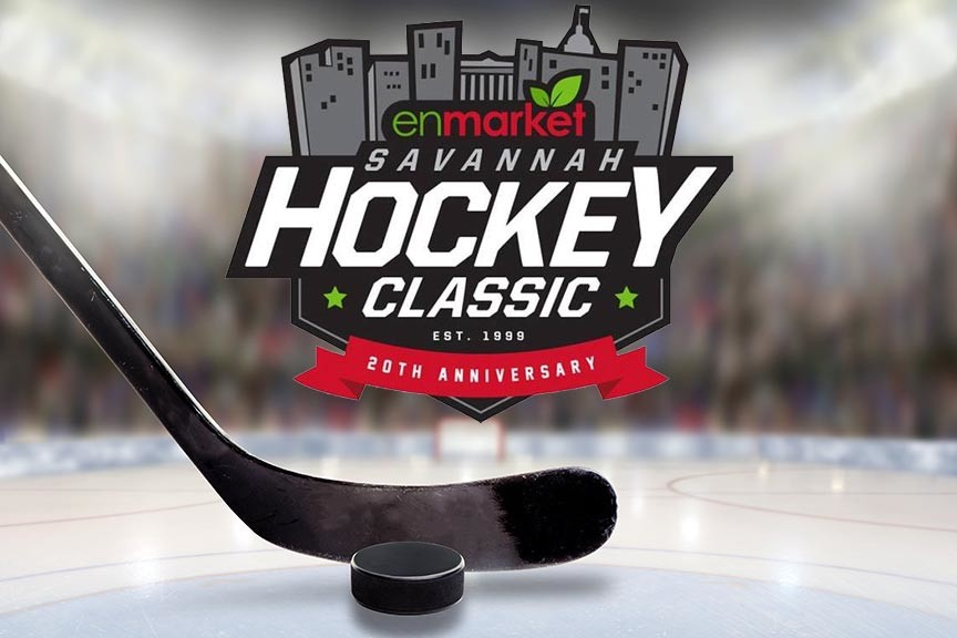 Savannah Hockey Classic 2019