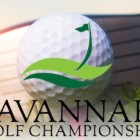 Savannah Golf Championship 2019