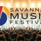 Savannah Music Festival 2019