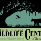 Oatland Wildlife Center