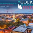 Savannah Seafood Festival 2019