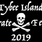Tybee Island Pirate Fest 2019