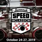 Savannah Speed Classic 2019