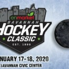 Savannah Hockey Classic 2020