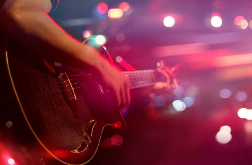 Savannah Stopover Music Festival 2020
