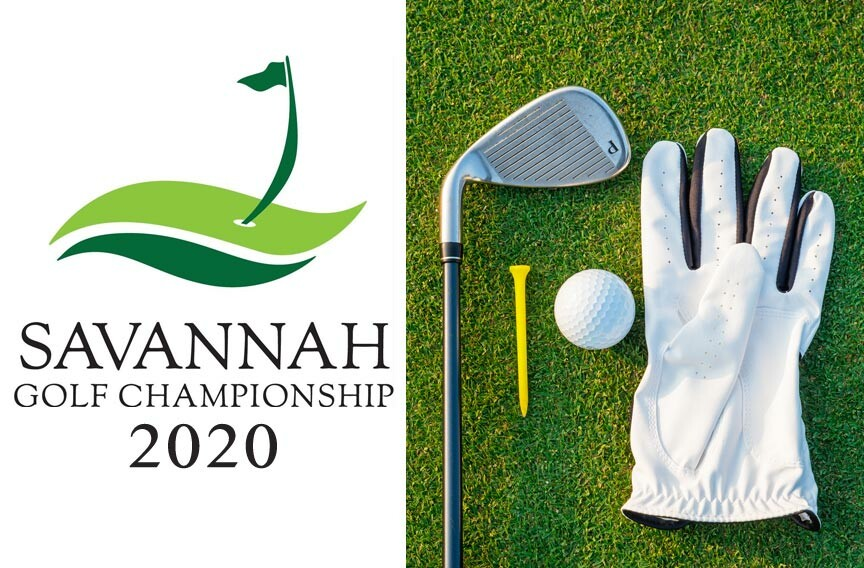 Savannah Golf Championship 2020