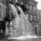 American Prohibition Museum