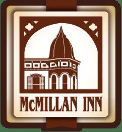 McMillan Inn Logo